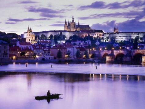 a-Praga