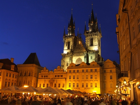 Prague_Old_Town_Square_Church_of_Our_Lady