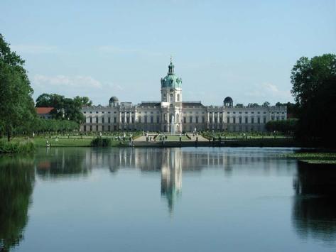 017-Schloss_Charlottenburg