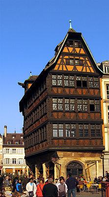 222px-Kammerzell-Haus-Strassbourg