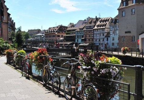 6_of_10_-_La_Petite_France,_Strasbourg_-_FRANCE