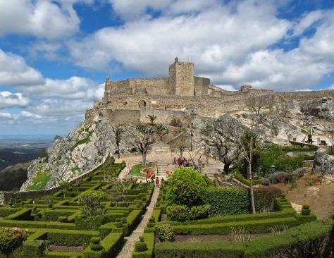 CastillodeMarvao