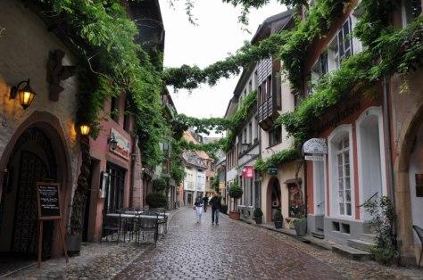 Friburgo,-Alemania