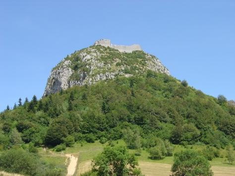 Montsegur_montagne