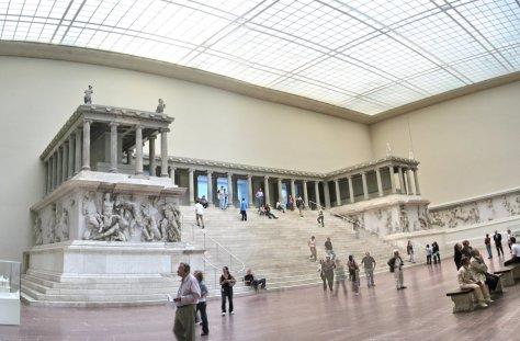 pergamon_museum_berlin_218592