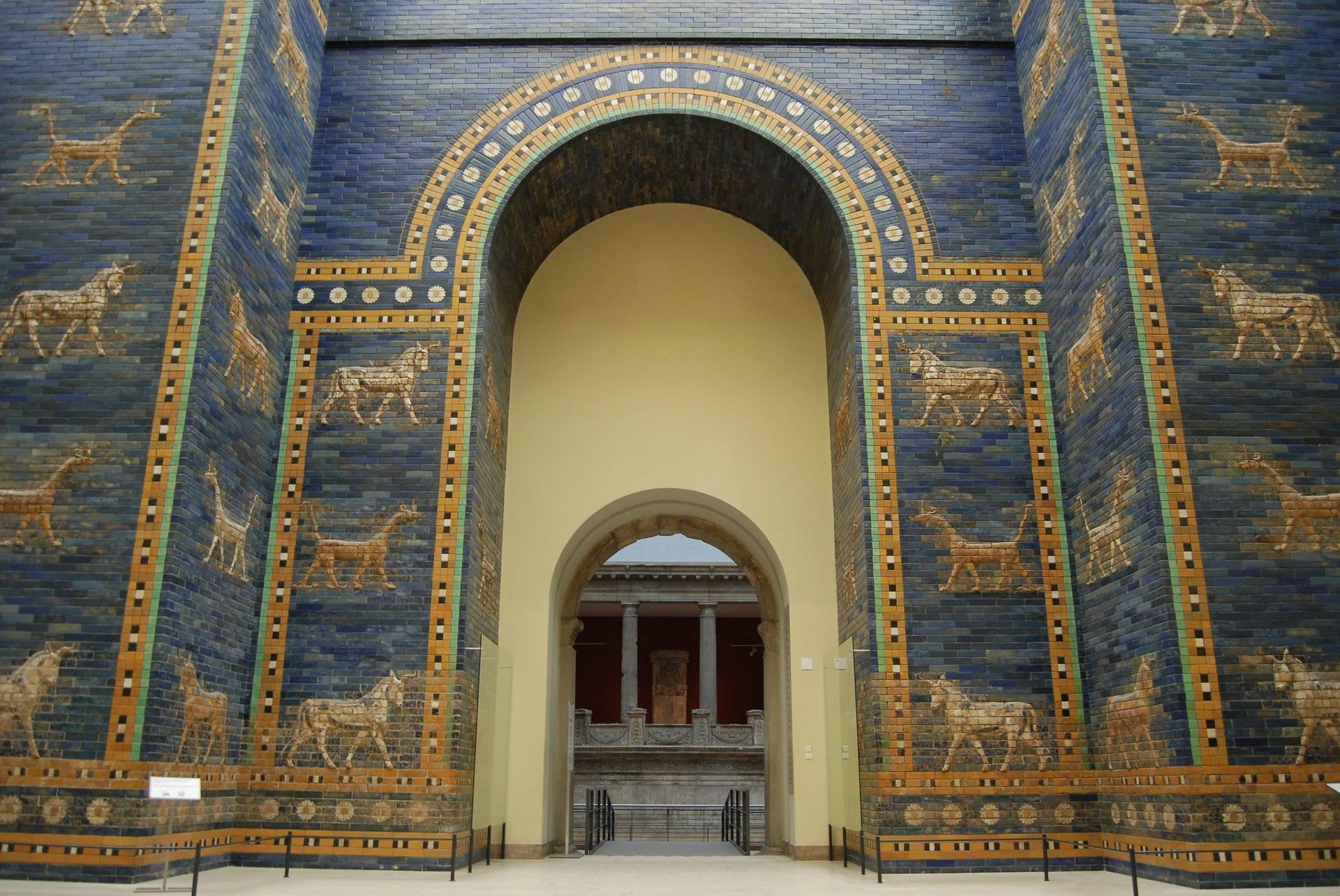 pergamon_museum_berlin_germany