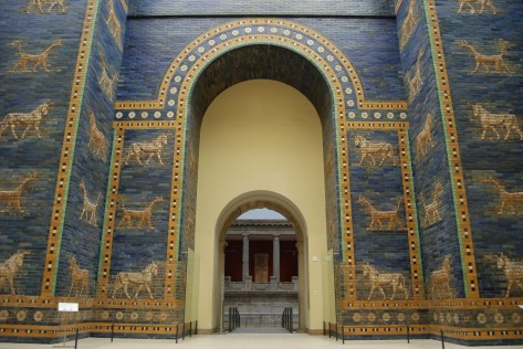 pergamon_museum_berlin_germany