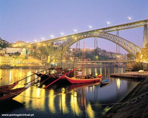 Porto-portugal-260783_600_478