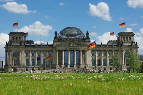 Reichstag-Berlino-12