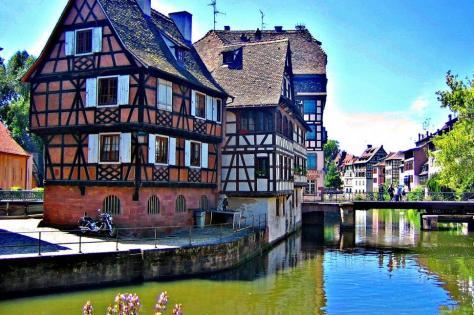 The-Alsace-La-Petite-France-Strasbourg-Alsace-France-646x970