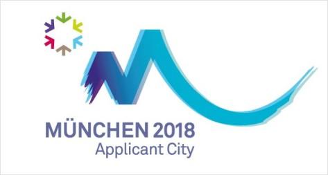 muenchen-2018-logo1