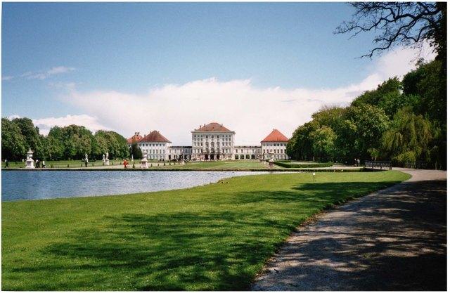 Schloss_Nymphenburg4