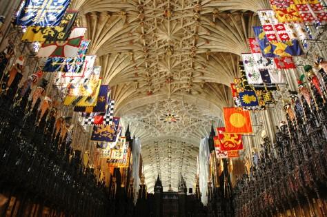 Castell_de_Windsor_-_Capella_de_Sant_Jordi