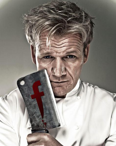 gordon-ramsay-has-invaded-our-kitchen-L-qhEzFl