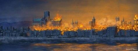 grande-incendio-londra-01