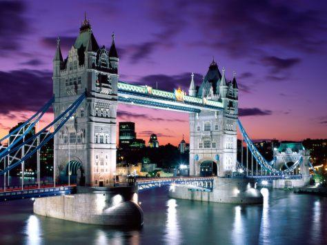 tower-of-london-tower-bridge-4-jpg