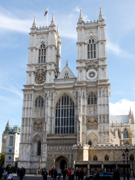 Westminster_Abbey_-_03
