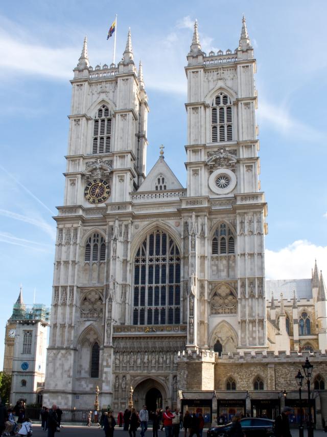 Guida Di Londra Viaggiaconluca Viaggiatori Non Turisti