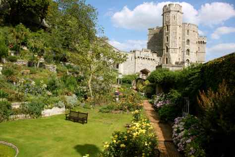 windsor-castle-gardens