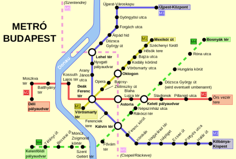 783px-Budapest_Metro_map_svg