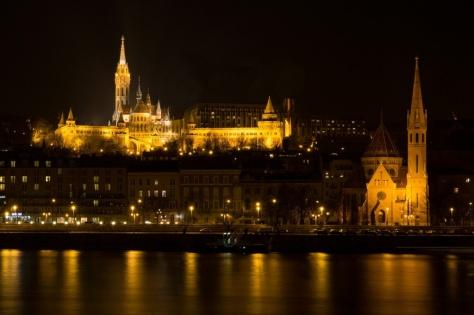 Budapest-Castello-1024x682