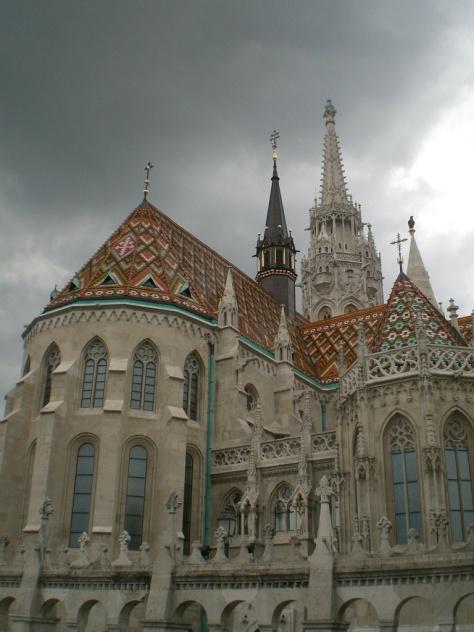 Budapest-Chiesa-Mattia-768x1024