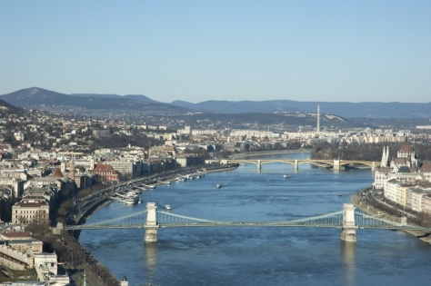 Budapest-Isola-1024x681