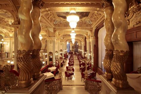 budapest-new-york-cafe-02-boscolo-hotel
