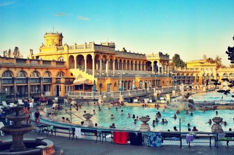 Budapest-Terme-1024x682