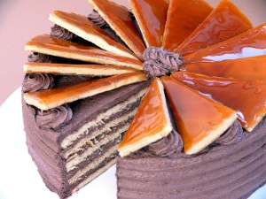 dobos-torta2-300x225