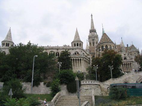 Fischer-Bastei_Budapest_2004