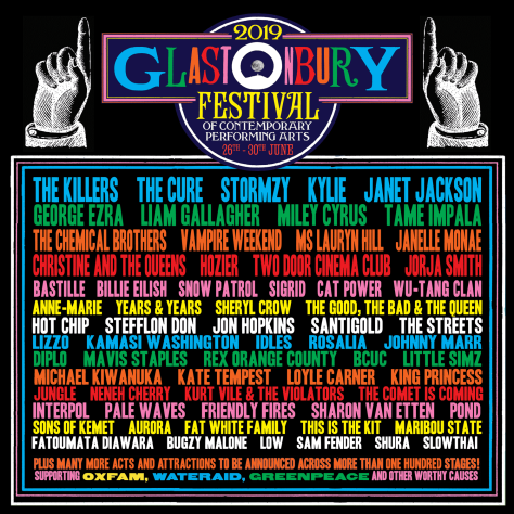 Glasto-2019-poster