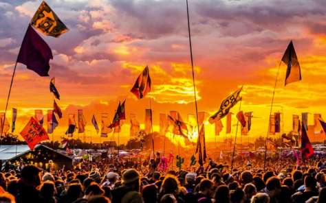 Glastonbury-Festival-Sunset-800x500