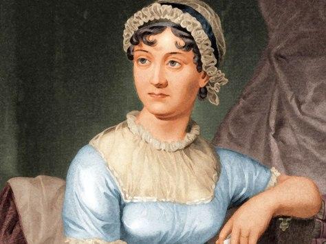 Jane_Austen_1